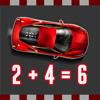 Math Racer - Addition