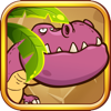 Dinosaur match 3 puzzle game Wiki