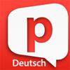 Predictable Deutsch - textbasierte Kommunikations