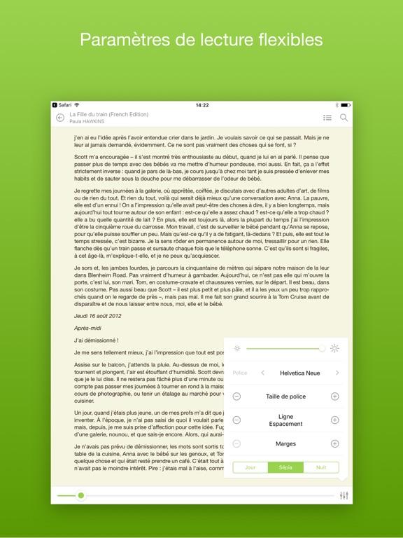 Lecteur De Livre Epub Pour Android Sminincalcheck Gq