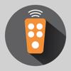Mac Fernbedienung, Tastatur und Trackpad [ Pro ]
