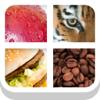 Close Up Pics Quiz - Photo Trivia Word Games Free