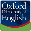Oxford Dictionary of English FREE Wiki