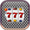 Valcir Duarte - Casino! - FREE Vegas Jackpot Machine -- Free Chips  artwork