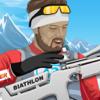 Biathlon Mania Wiki