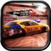 Most Wanted Drag Race racing wanted