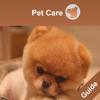 MUHAMMAD YASEEN - Pet Training & Care Guide  artwork