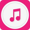 Music Ringtones® with Ringtone Maker