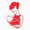 Yoga mit Babybauch