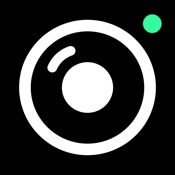 BlackCam – Black&White Camera [iOS]