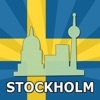 Stockholm Reiseführer