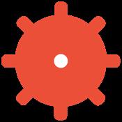 Helm - Hosts file manager