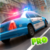 Fast Racing Cops . Speed Police Car PRO