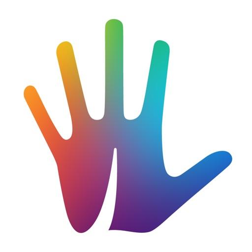 SENSE. Palm Reading App Ranking & Review