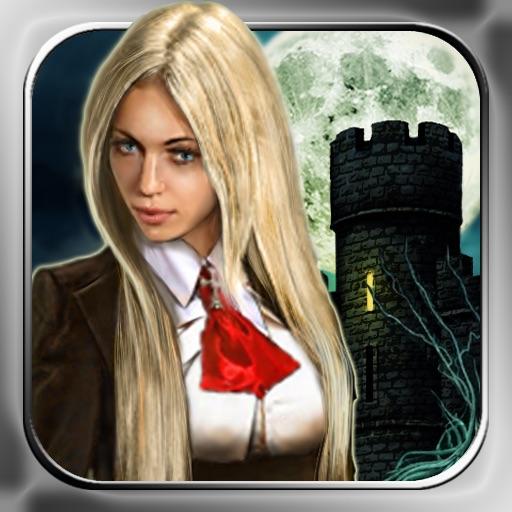 【神秘解谜】 被遗忘的城堡