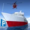 Skullbox Games - Cruise Ship Boat Parking PRO - Full Version artwork
