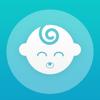 Baby Music - Pregnancy songs&children lullabies
