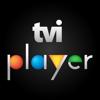 TVI Player
