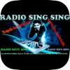 Radio Sing Sing Napoli app free for iPhone/iPad