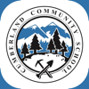 Cumberland Community School App