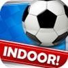 Calcio Indoor 17: Gioca Futsal calcio in un'arena