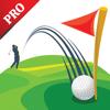 Golf GPS - FreeCaddie Pro