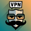 VPN شنب