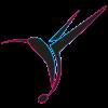 Colibri - Gabor Hargitai