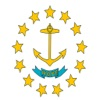 Rhode Island Stickers for iMessage