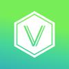 VPN Go - Safe Fast & Stable VPN Proxy
