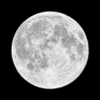 Moon Wallpaper – Full Moon,Cloudy Moon Backgrounds