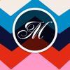 Monogram Wallpaper & Backgrounds- Fashion DesignEr