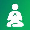 Meditation Timer&Achtsamkeit - breathe meditation