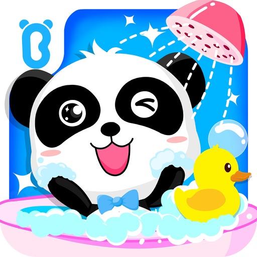 たのしいおふろ - BabyBus 子ども・幼児教育アプリ