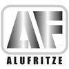 Alufritze