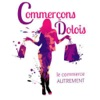 Commercons Dolois