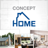 House and Home Plans