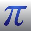 Thomas Osthege und Daniel Alm - PocketCAS Mathematics Toolkit  artwork