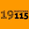 Warszawa 19115