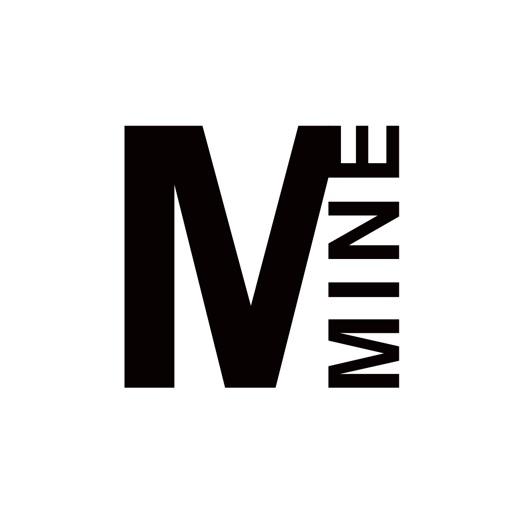 MINE[マイン]ファッション/コーディネート動画アプリ