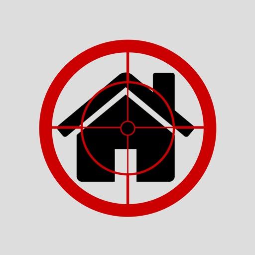 Scoper Home Remodeling Estimator By Hatmen Marketing Llc