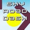 Sky Road Dash
