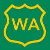 Washington Roads - Traffic Reports & Cameras
