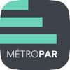 Métro:Paris - Mapa del Metro offline y Horario