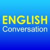 Common Conversations - Easy English Practice