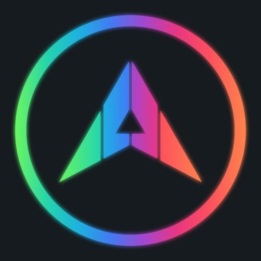 彩虹战机:Astra
