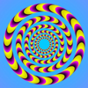 Optical Illusions | HD Wallpapers & Backgrounds