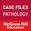 Case Files Pathology, 2nd Ed. LANGE