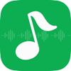OL Music FM Wiki