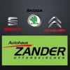 Autohaus Zander autohaus danner